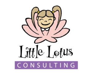 Little Lotus Consulting